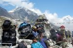 Everest Marathon 2012_1116.jpg