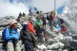 Everest Marathon 2012_1426.jpg